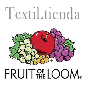 textil.tienda