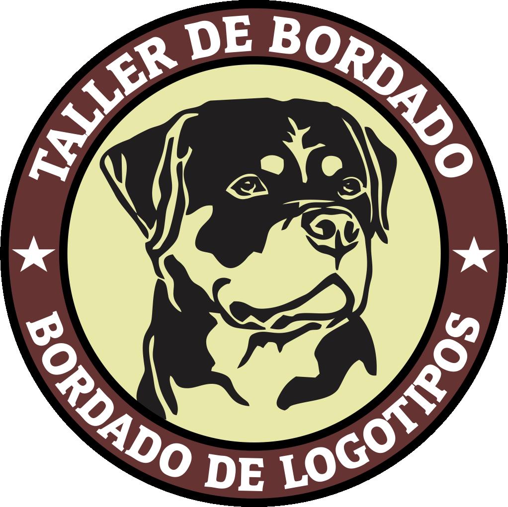 TallerdeBordado.com