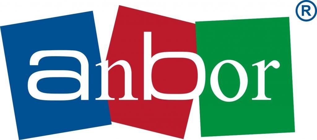 Logo-17-ANBOR (1)